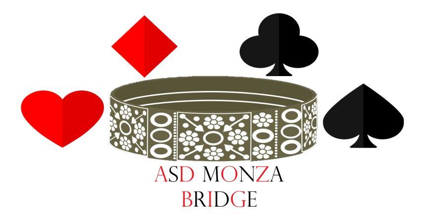 Monza Bridge