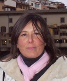 Raffaella Greppi
