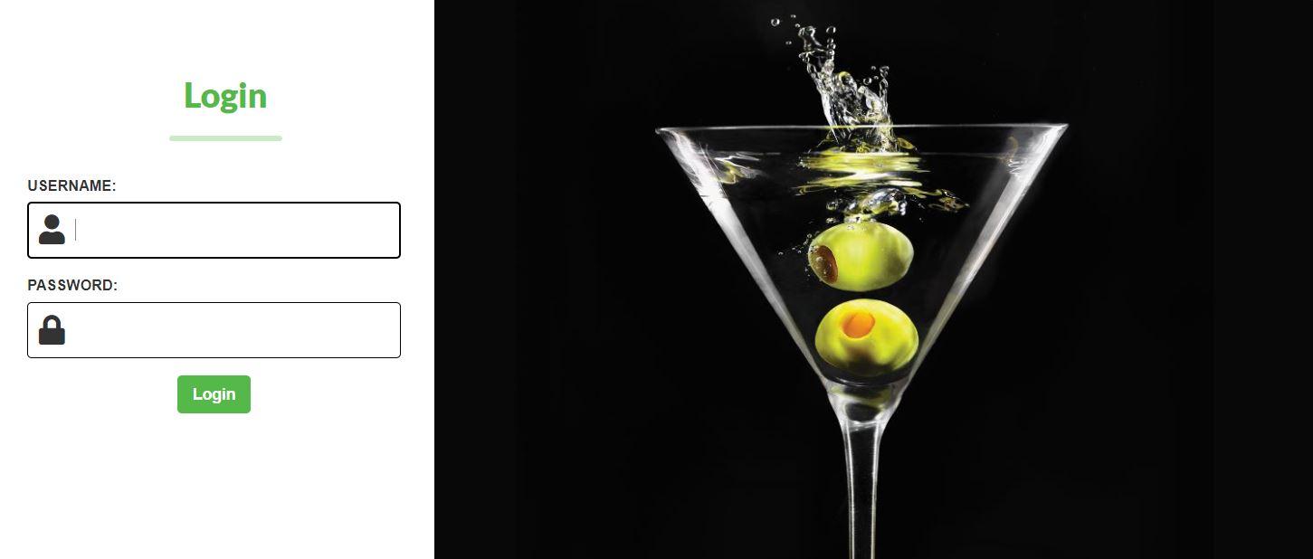 https://lnx.gable.it/wp-content/uploads/2020/11/7-martini.jpg